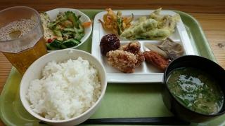 2014-9-2道の駅えびの (1)