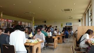 2014-9-2道の駅えびの (2)