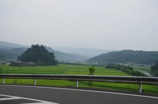 2014-9-2 えびの~相良 (5)