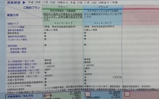 2014-9-8アクサ保険FZ1 (2)