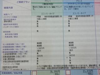 2014-9-8アクサ保険FZ1(3)