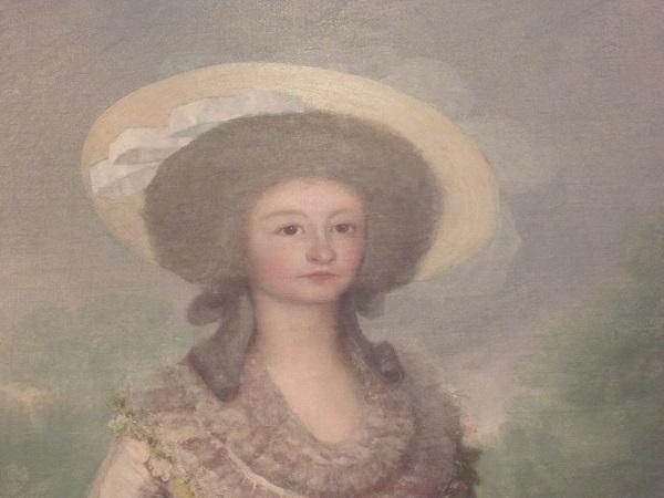 ホンテーコス公爵夫人3
