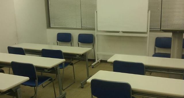 教室写真 (640x340)