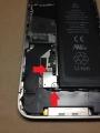 battery0010.jpg
