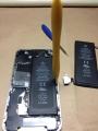 battery0014.jpg