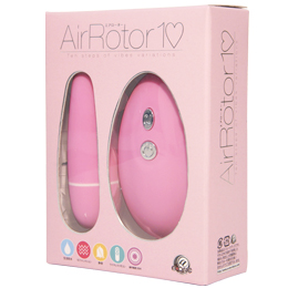 airrotor10_thumb_01.jpg