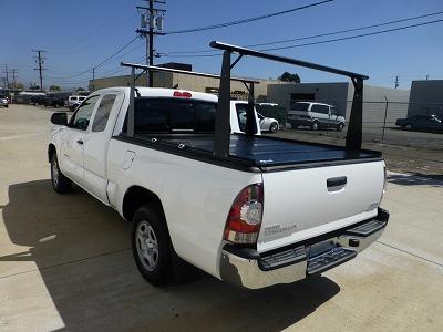 Toyota Tacoma07_2