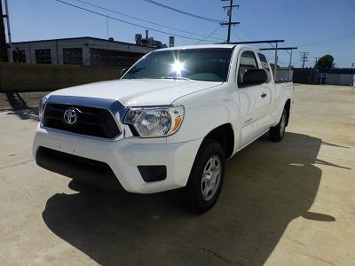 Toyota Tacoma12_1