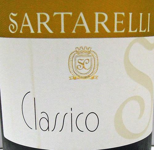 サルタレッリ02