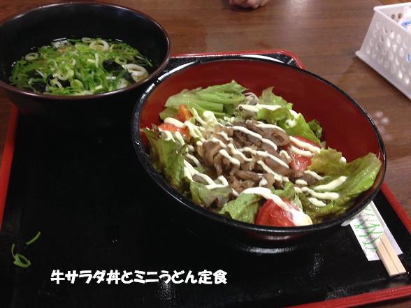 糸島 2014-7-6-5