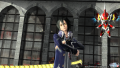 pso20140410_220827_003.png