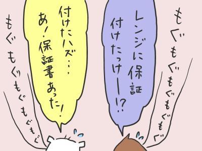curry2-4.jpg