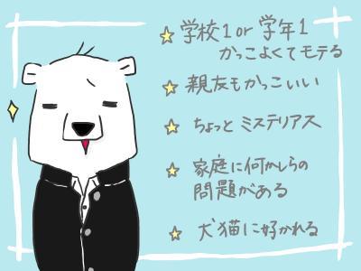 syoujomanga2.jpg
