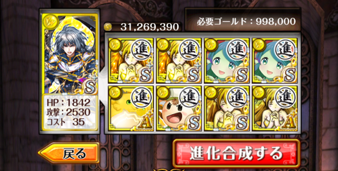 2014041003.png