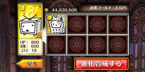 2014042904.png