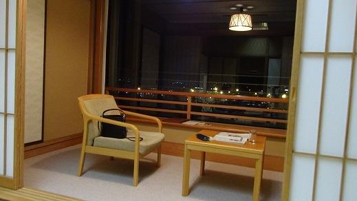 花水木部屋