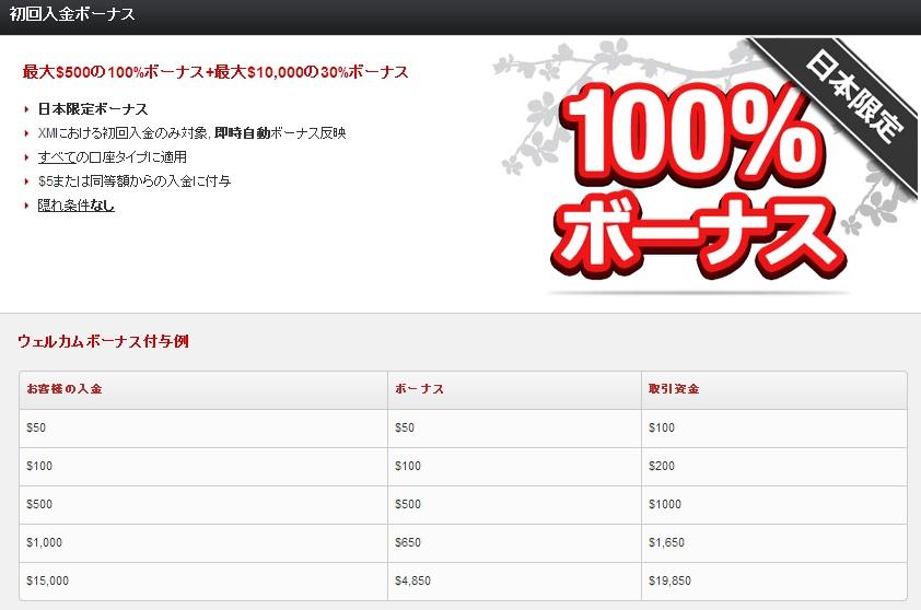 100XE.jpg