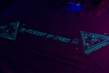 mystery-ex3--pink.jpg