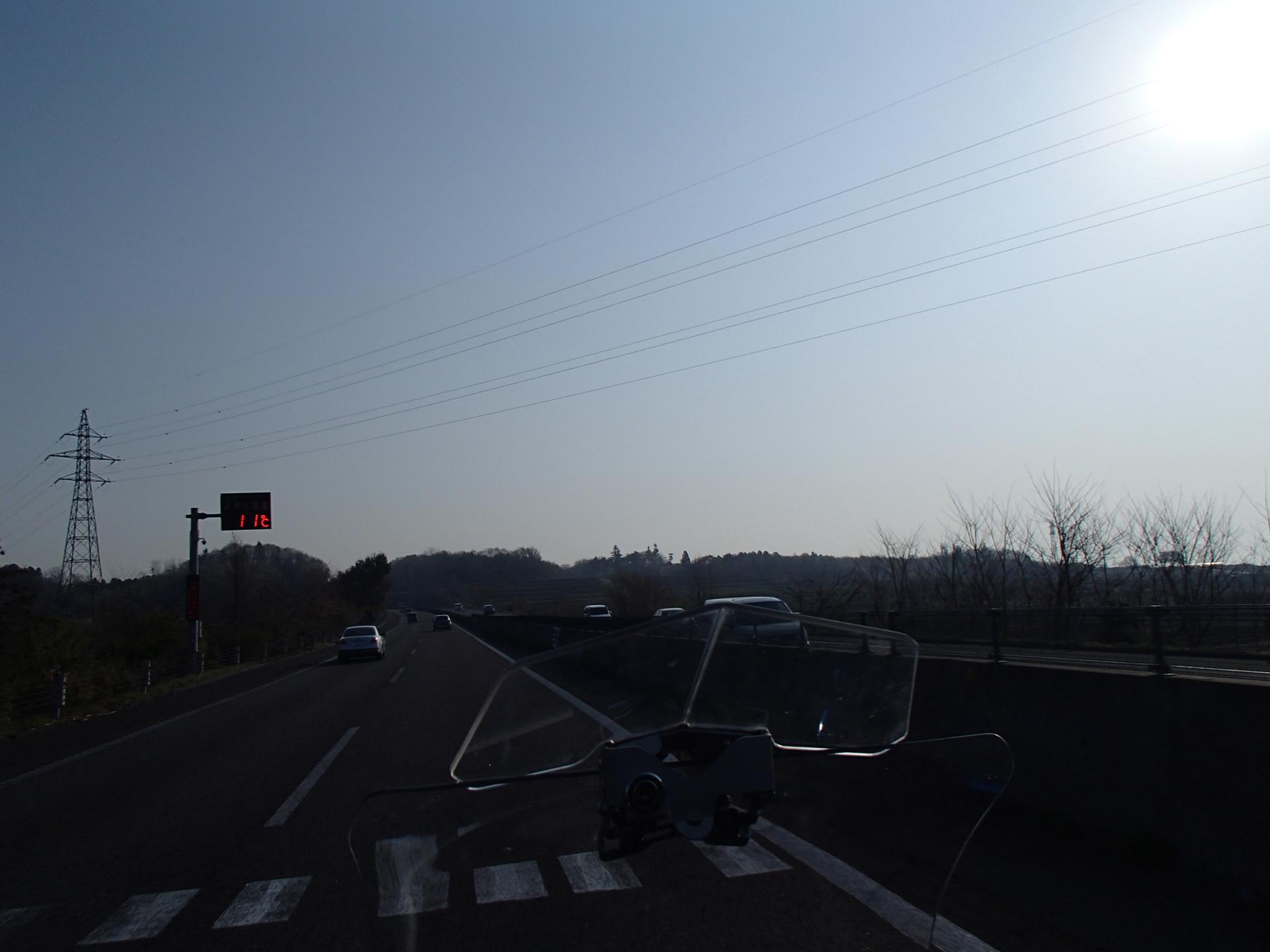 P4263803.jpg