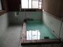 長寿浴槽2014.5