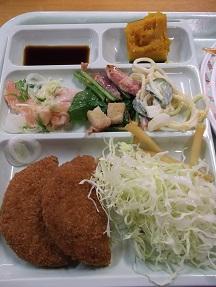 夕食1.2014.5