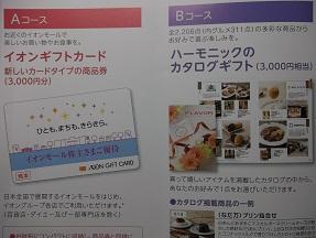 イオンモール案内2014.6