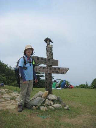 白木山トレーニング 004-001