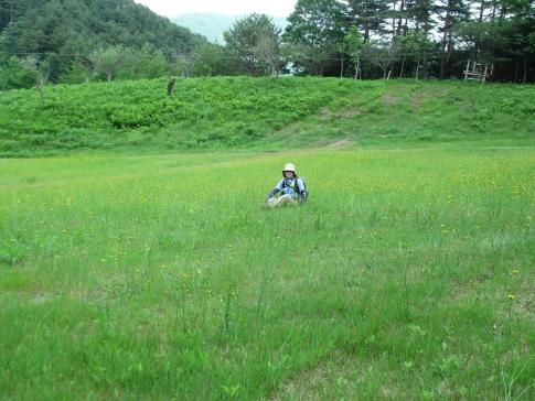 SYK(恐羅漢山~旧羅漢)M 034