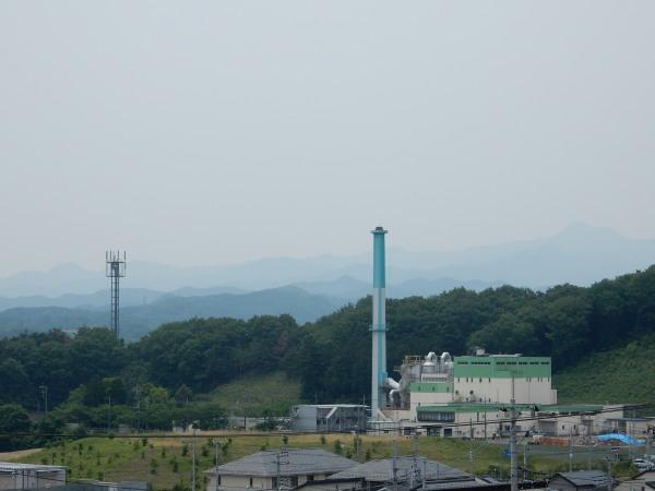 あさひ山展望公園2