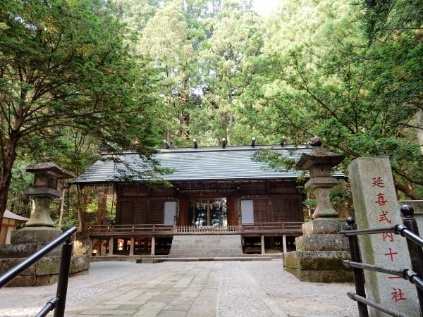 赤城神社4