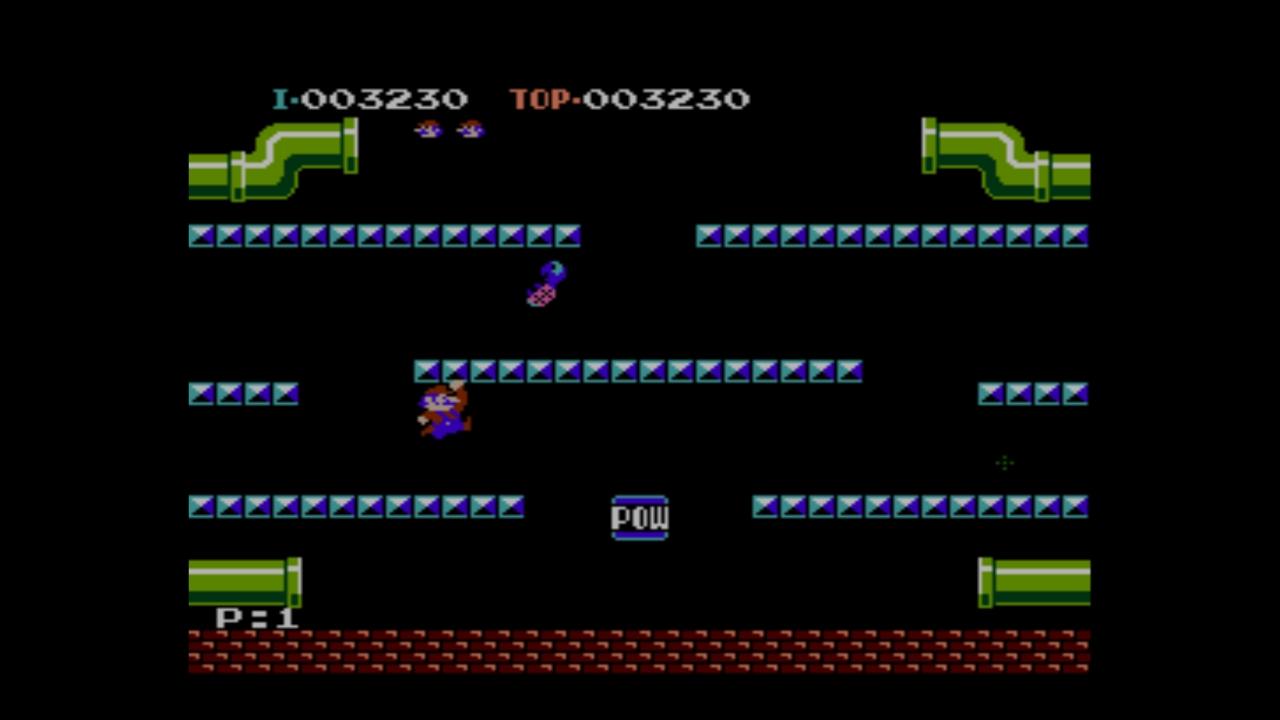 WiiU_screenshot_TV_0107B.jpg