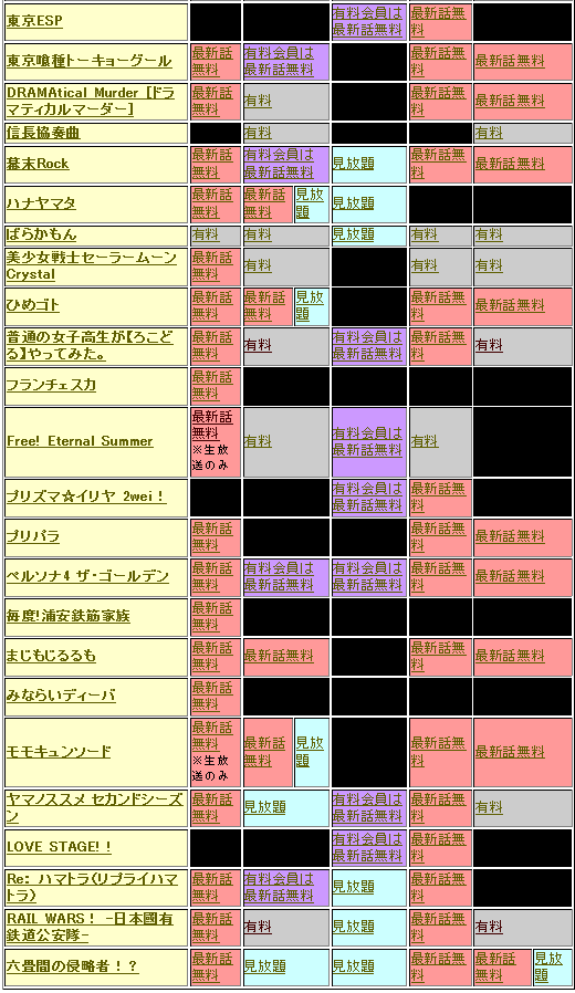 hyou-2014sm2-3.png