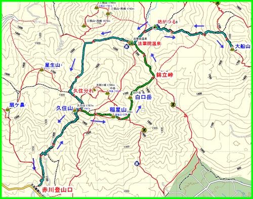 001 九重(赤川)