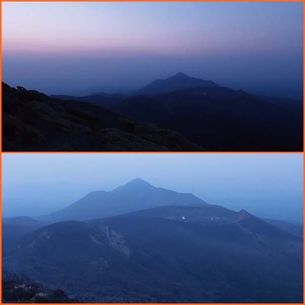 004 高千穂峰