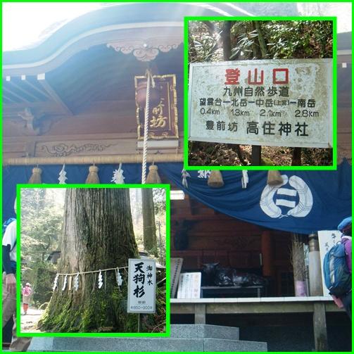 004 高住神社