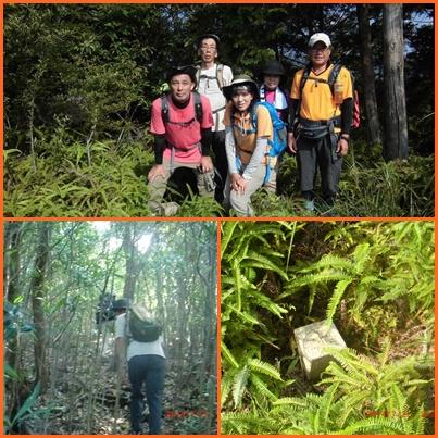 002 嵐山