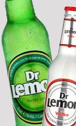 dr lemon