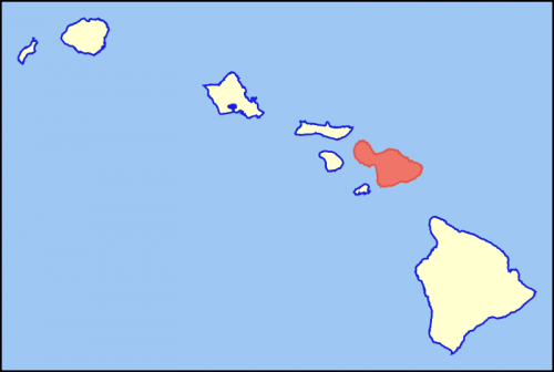 800px-Map_of_Hawaii_highlighting_Mauisvg_convert_20140406082706.png