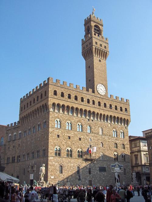 FirenzePalVecchio05_convert_20140408182227.jpg