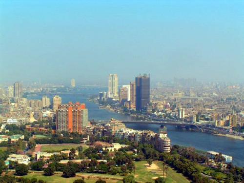 Kairo_001_convert_20140408184743.jpg