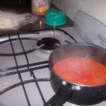 tuco-o-salsa-150x150.jpg