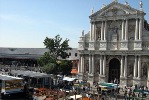 venezia-santa-lucia_convert_20140405195653.jpg