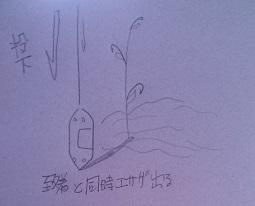 IMG01328A.jpg