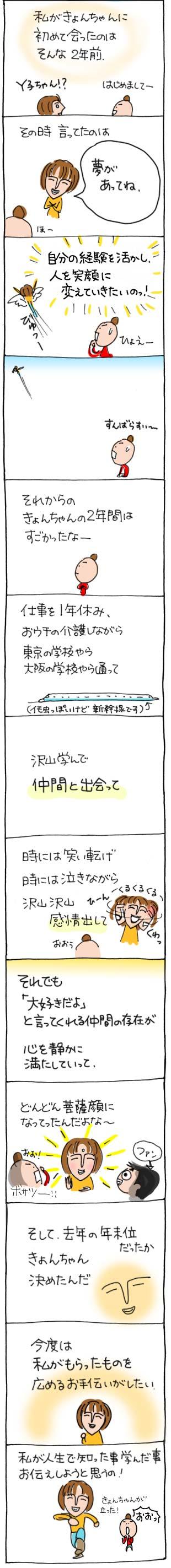 きょんちゃん02