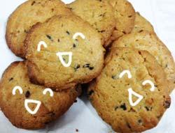 クッキー111