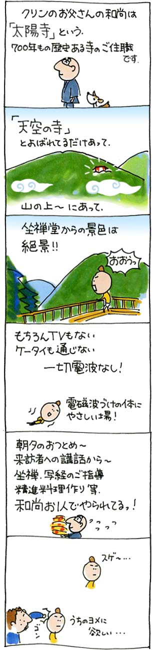 太陽寺01