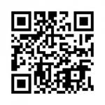 1402316694789.jpg