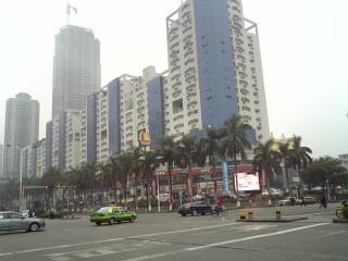 香港17③