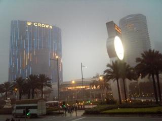 香港30⑦