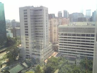 香港38④